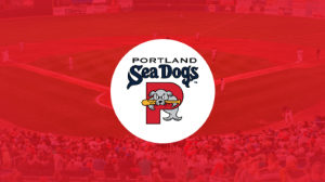 This image has an empty alt attribute; its file name is sea-dogs-picture-1-300x168.png